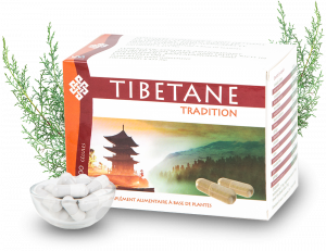 Tibetane tradition